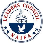 Leaders Council Logo.jpg