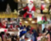 Marknad collage 19.jpg