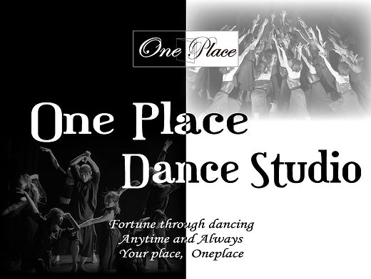 Oneplaceスタジオ  ステッカー2.jpg