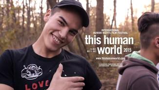 THW Festival Trailer
