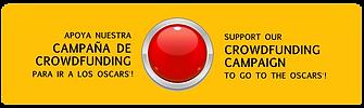 Crwofunding_Button.png