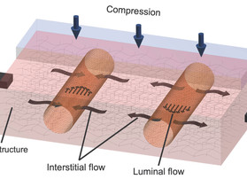 Review paper on microfluidics!