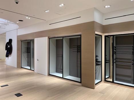 bnl-officespace