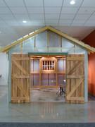 bnl-tinyhouse