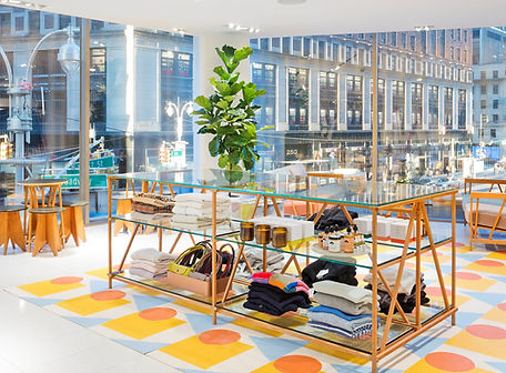 See You Tomorrow_Shop Image_Nordstrom NYC 6.jpg