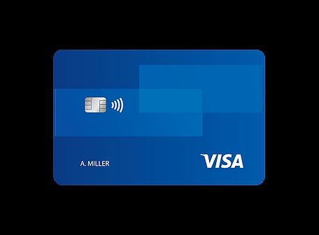 contactless-hero-card-800x450.png