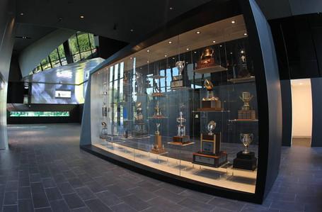 bnl-trophy