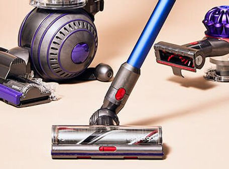 Complete-Buying-Guide-to-Dyson-Vacuums-gear-patrol-feature.jpg_crop=1.00xw_0.652xh;0,0.325