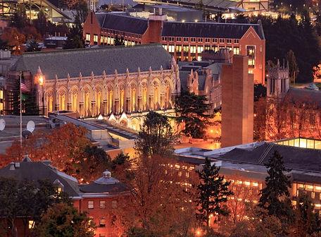 campus-at-night-750x500.jpg
