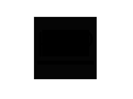 Logo HAP name kosong.png