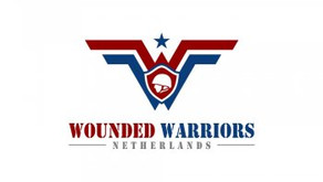 ALV Wounded Warriors NL