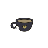 teacup4.png