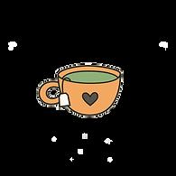 teacup3.png