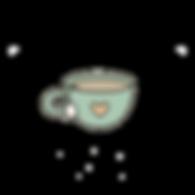 teacup1.png