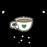 teacup2.png