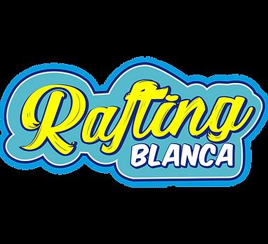 LOGO RAFTING BLANCA SIN PALAS.png