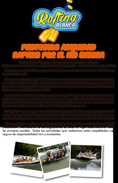 protocolo actividad RAFTING BLANCA.png