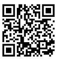 WhatsApp Image 2020-05-13 at 09.16.19.jp