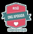 oie_transparent.png