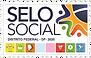 Selo social logo transparente.png