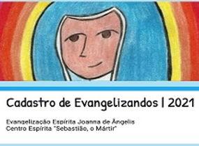 evangelização.jpg