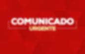 Site_Comunicado_Bias-Fortes.png