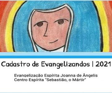 evangelização 2.jpg