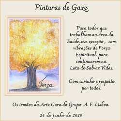 IMG-20200806-WA0176