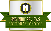 hns-eds_choice.png