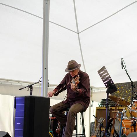 Jazz Fest 6.jpg