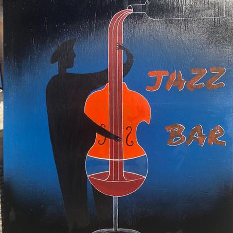 Jazz Fest 2.jpg