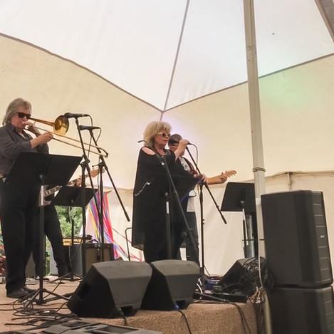 Jazz Fest 4.jpg