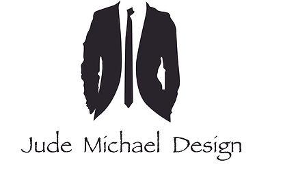 tie logo.jpg