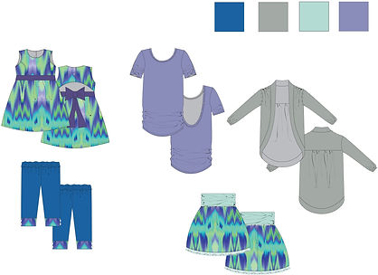COLOR COMBO 3.jpg