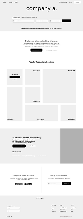 Homepage - Wireframe@2x.png