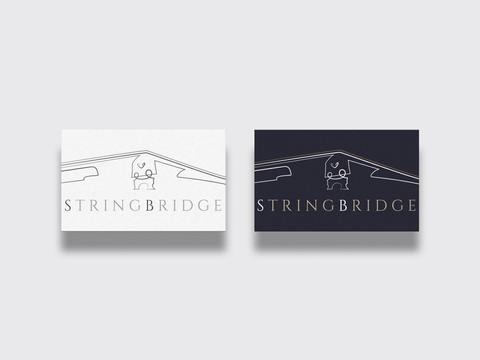 Stringbridge