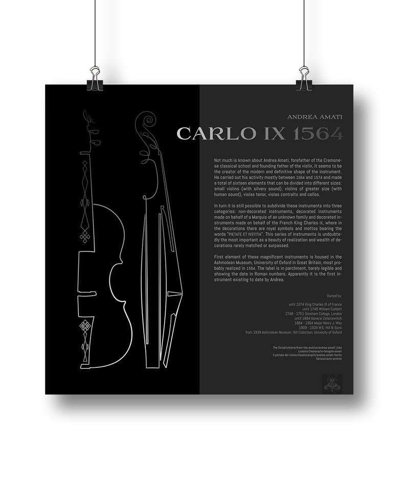 Carlo IX