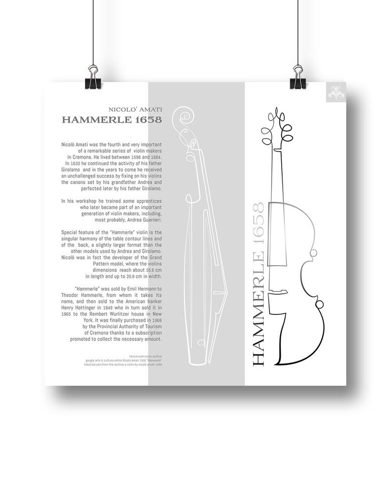 Hammerle