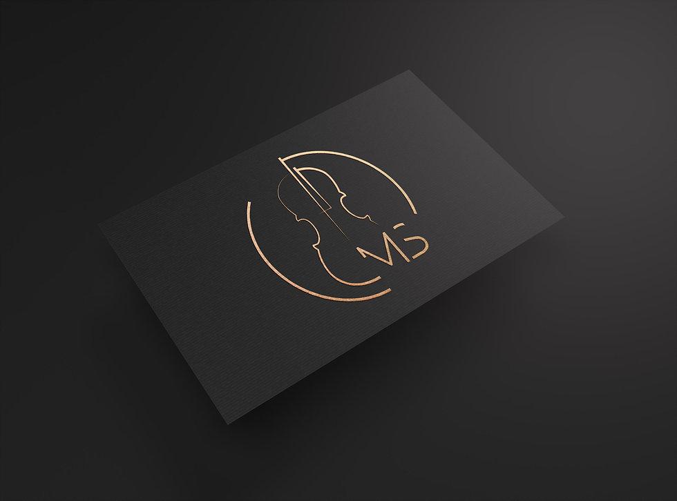 Black_Business_Card_MockupsForFree_large
