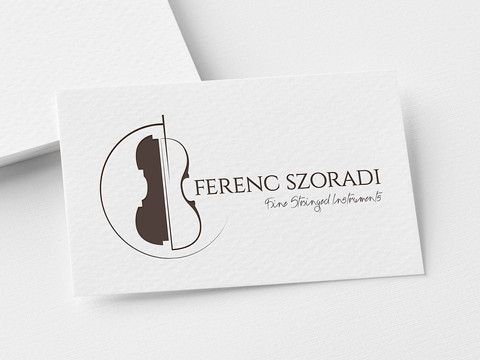 Ferenc Szoradi