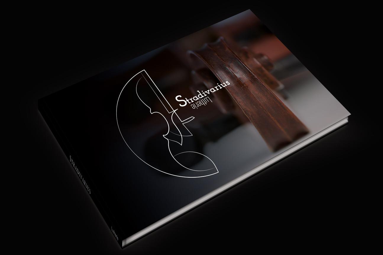 stradivarius_Cover.jpg