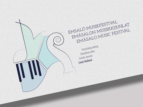 Emäsalo Music Festival