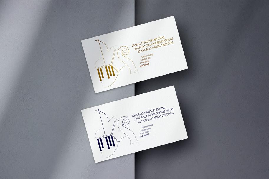 Emäsalo Music Festival custom logo design.jpg