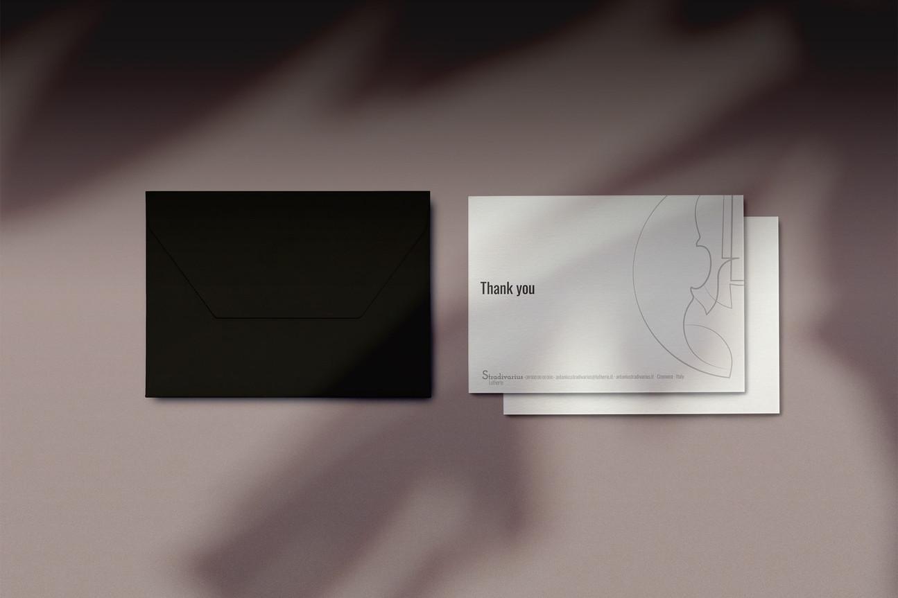 Free Greeting Card PSD Mockup_2_stradiva