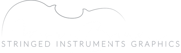 mary_brun_logo_tr.png