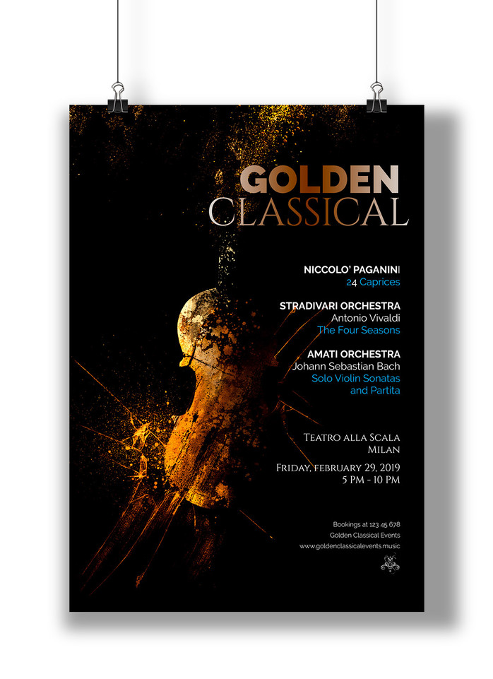 poster_mockup_thegoldenviolin.jpg