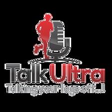 Talk_Ultra_Logo_edited_edited.png