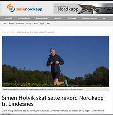20210129_Radio Nordkapp.PNG