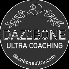 daznbone_edited.png