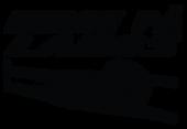 Simen Holvik - logo final 01.png